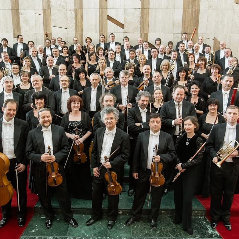 A Nemzeti Filharmonikusok elmaradó koncertjei